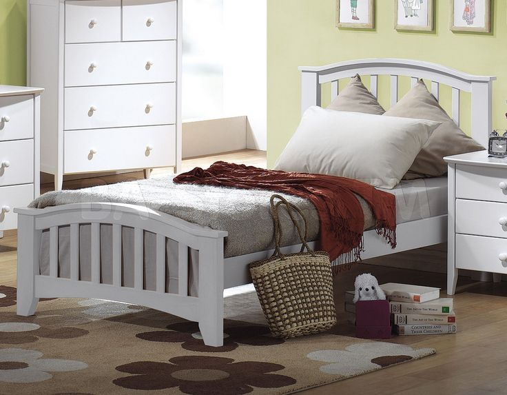 20 Best Kids Beds By Acme Furniture Images On Pinterest