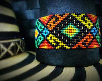 artesanos de colombia - Buscar con Google