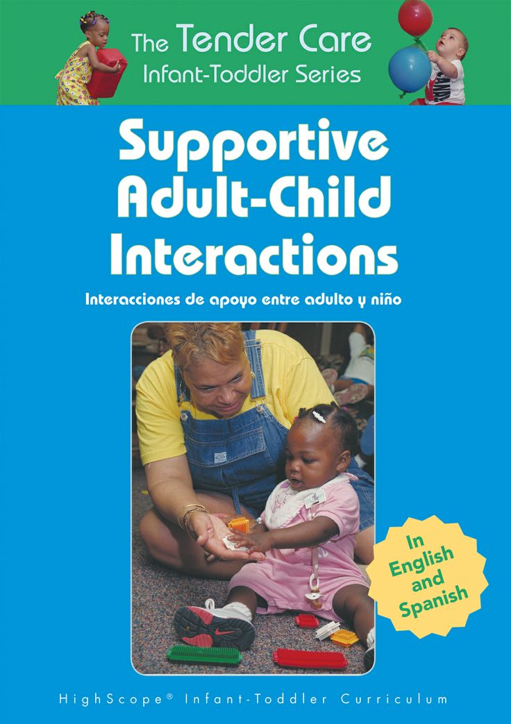 fostering literacy development in young children The following strategies are key in fostering emotional literacy in young children: express your own feelings one way to help children learn to label their emotions is to have healthy emotional expression modeled for them by the adults in their lives.