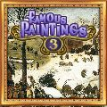 Famous Paintings 3 - http://www.allgamesfree.com/famous-paintings-3/  -------------------------------------------------  Click/tap on all the differences in Famous Paintings 3.   -------------------------------------------------  #OtherGames