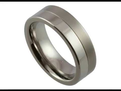 The Best Ideas Mens Wedding Rings NZ