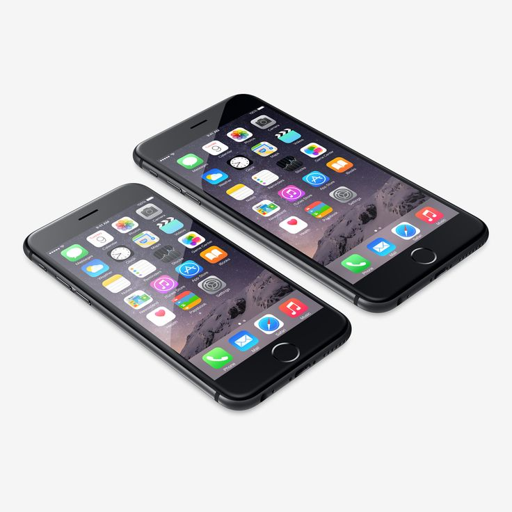 If you want to buy an iPhone 6 or an iPhone 6 Plus soon, then you should strongly consider Walmart. According to Bloomberg, Walmart is now selling the 16GB iPhone 6 Plus for $229 (discounted from $279) and the iPhone 6 for $129 (discounted from $179). The deals are available in Walmart retail stores, [...]