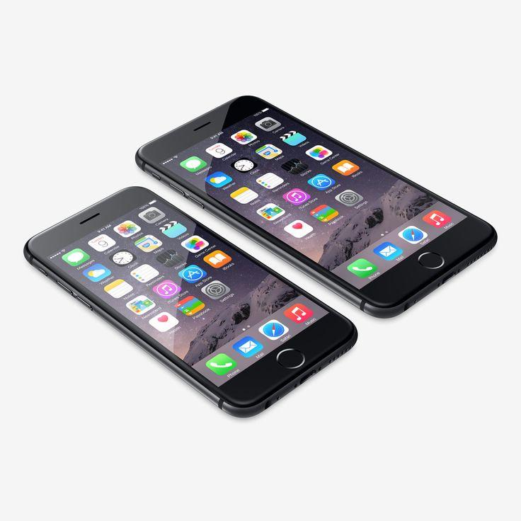 Zapomniałabym o istotnej sprawie. Gdyż mój aktualny telefon za sprawą kochanego M popsuł się, Mikołaju baaaardzo proszę o najnowszy model Iphone'a. Wpadłam kilka lat temu jak jabłko w kompot i innego sobie nie wyobrażam. Plissss - byłam bardzo grzeczna!