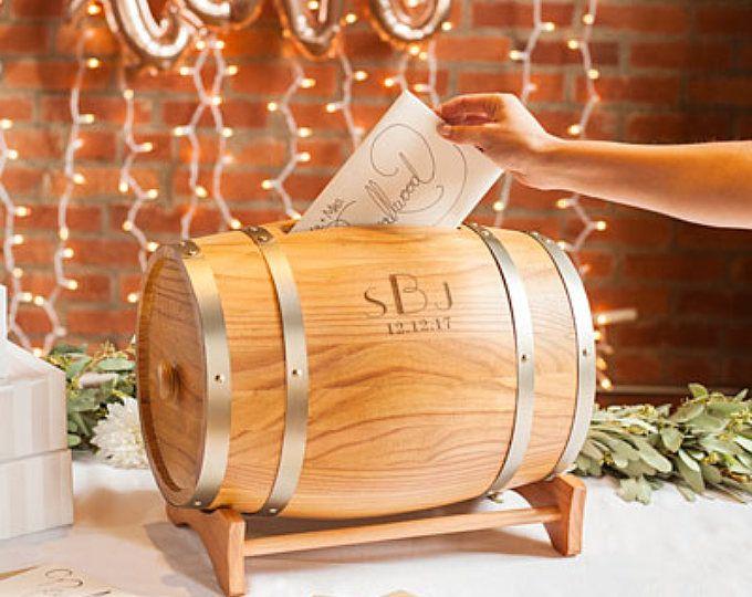 Les 25 meilleures id es de la cat gorie tonneau de vin de mariage sur pinterest southern - Tonneau de vin decoration ...