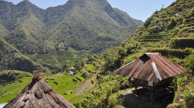Fascinujúce Filipíny: V divokých štvrtiach vládnu drogové kartely, v horách pestujú biele zlato!