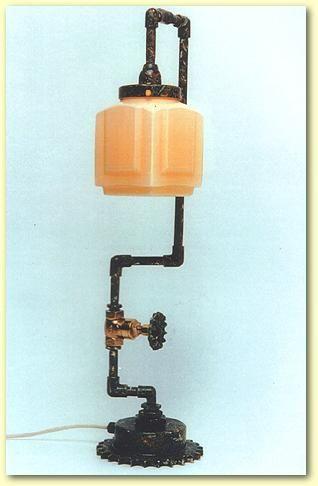 Help Making Diy Floor Lamp Light 39 S Pinterest Lamps
