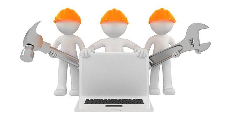 http://www.biphoo.com/bms/orm/online-reputation-management-repair-services.html