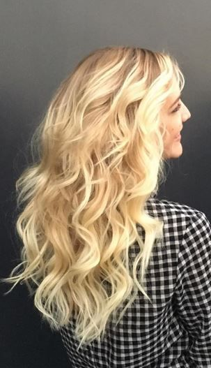 10 best halo hair extensions images on pinterest halo hair best hair extensions specialist los angeles pmusecretfo Image collections