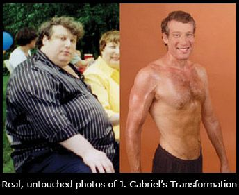 dr becking weight loss