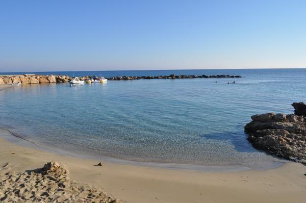 Туры в Кипр http://fivetravel.ru/