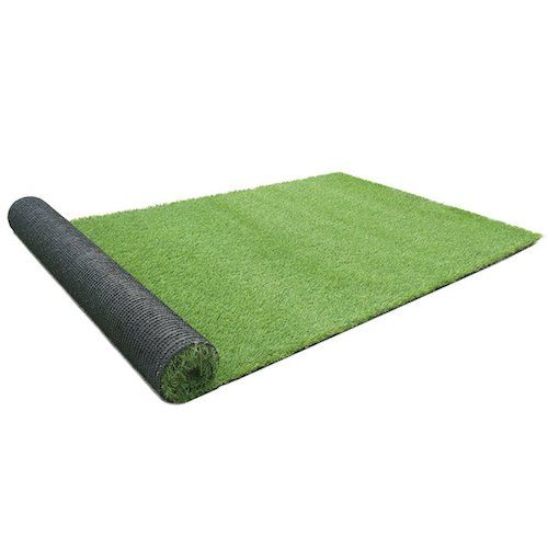 Top 10 Best Artificial Grass For Outdoors In 2020 Reviews Fake Grass Carpet Grass Carpet Fake Grass