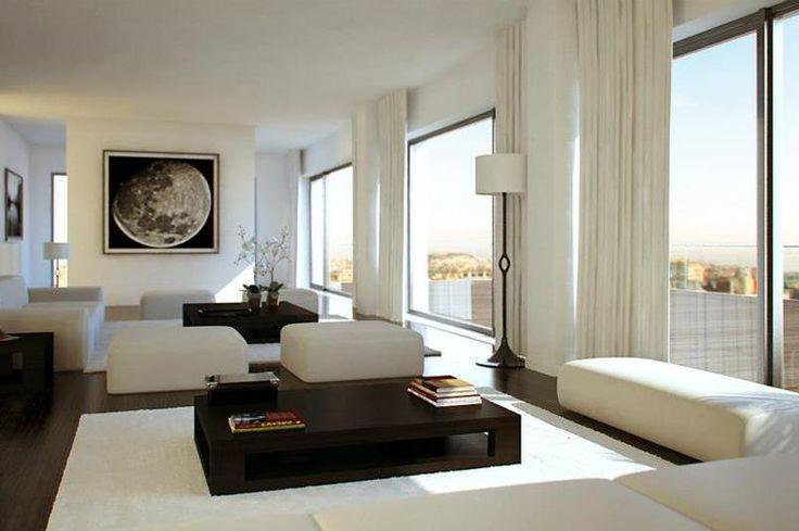Prime 4 Bedroom in Lisbon