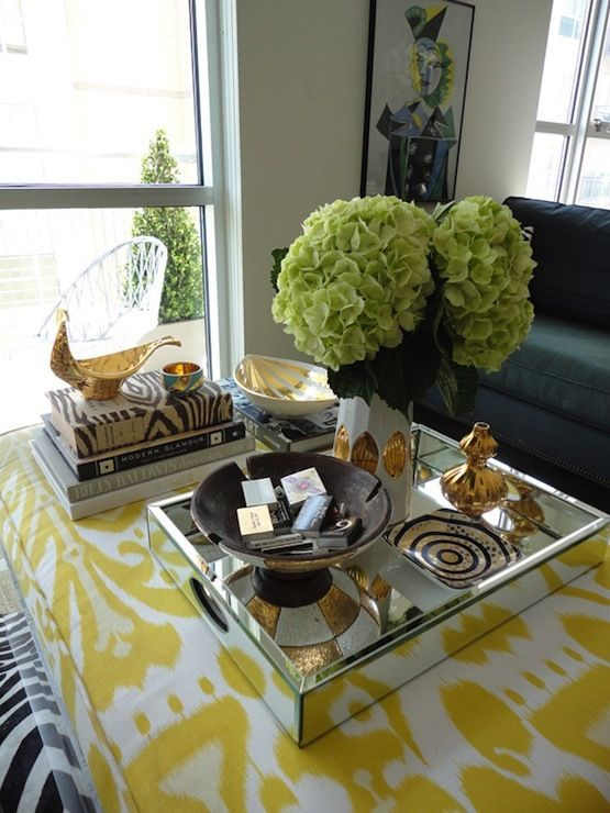 98 Best Images About Coffee Tablescape On Pinterest