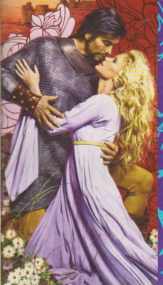 Romance Book Cover Quest : Best images about romance covers mostly feat fabio