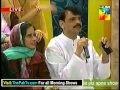 Jago Pakistan Jago 24th January 2013 Part5 -     Today Hum Tv Drama Full Episode _ 25 January 2013 Pakistan News Full Talk Show _ Latest Talk Show Full High Quality _ Today Pakistani Talkshow HD 25/01/2013 Talk Show By Geo And Also Subscribe Our Channel Guys I Want 10000 Subscriber On My Channel   11th hour with waseem badami, 4 man... - http://pakistan.mycityportal.net/2013/01/jago-pakistan-jago-24th-january-2013-part5/