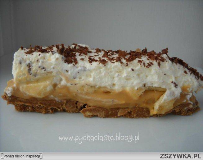 digestive ciastka - Szukaj w Google