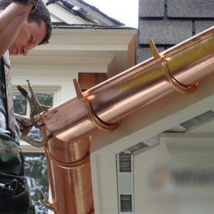 Commercial Rain Gutters in Los Angeles We Provide Rain Gutters Service in Los Angeles. Make sure to call Rain Gutters today for a free estimate. Call us 310-409-4105. http://raingutterla.com/