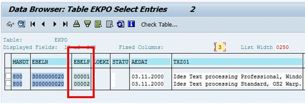 INVOICE RECEIPT,EKBE ,SAP TABLES,SE16  IN SAP  sap fico,sap sd,sap mm,sap abap,sap testing scenarios