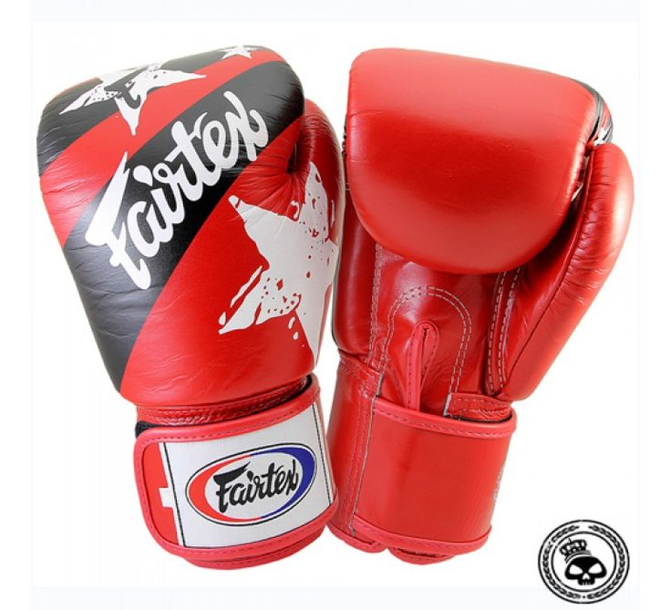Come and take a look at our elite collection of the best boxing gloves. We are a renowned combat sports apparel store that can be visited to make the best deals. Reach us to know more!