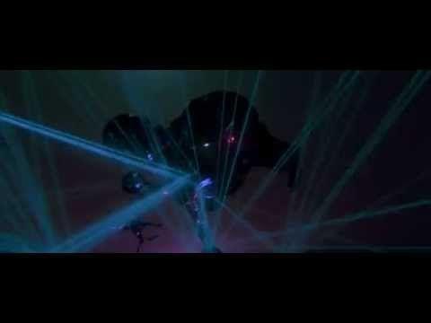 JUMP to 1:00 - Fairlight & CNCD - Ziphead - YouTube