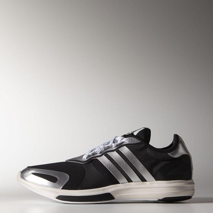adidas - adidas Stellasport Yvori Shoes