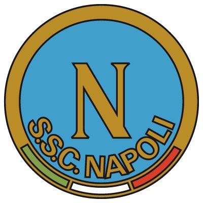 ELNAPLE 1926 Fan Shop T-Shirt for the fan of Napoli
