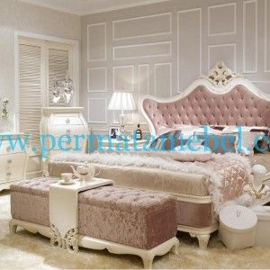 Furniture Store, Furniture mart, Furniture Design, Furniture Jepara, Set kamar Tidur