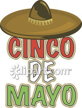 """Clipart.com Closeup 