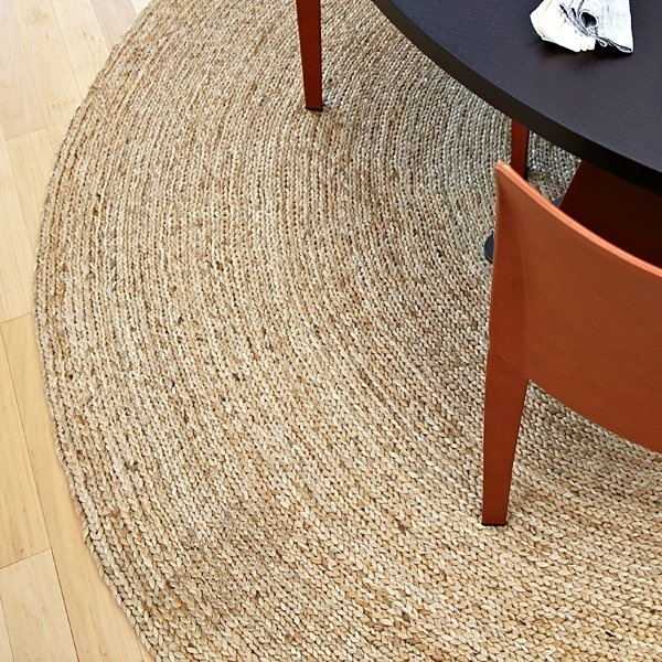 52 Best Images About RUGS! On Pinterest