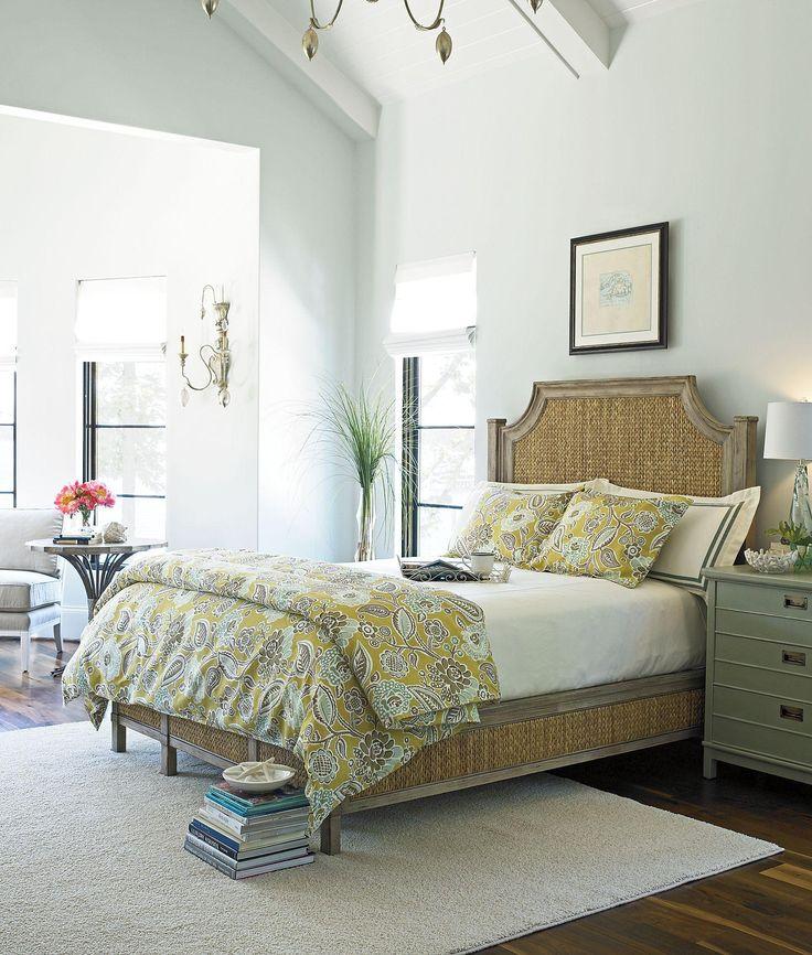 33 best Bedroom sets images on Pinterest   Bedroom sets, Bedrooms ...