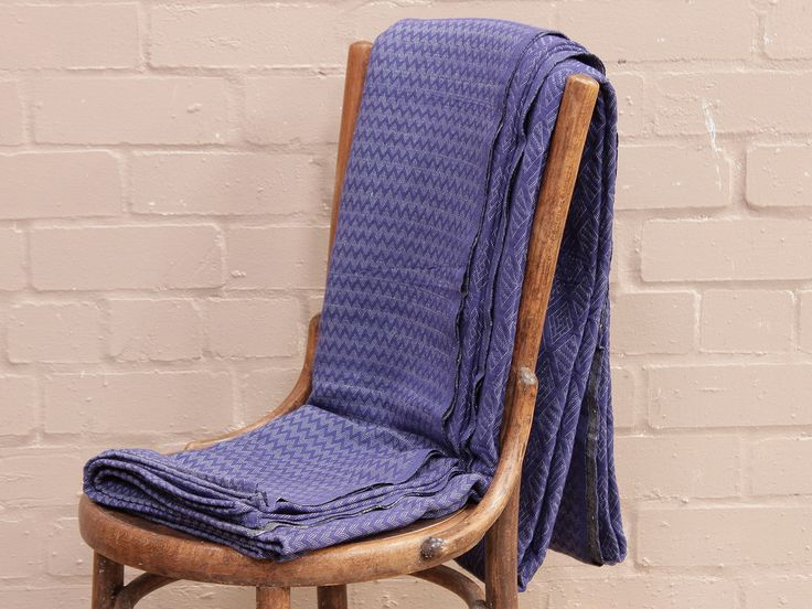 Blue Geometric Handloomed Blanket    https://www.scaramangashop.co.uk/item/8275/146/New-In/Blue-Geometric-Handloomed-Blanket.html