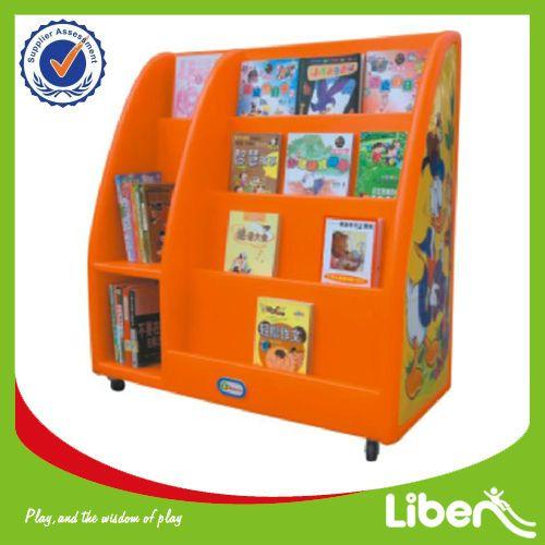 kinderen zorg speelgoed opslag eenheden, kinderopvang speelgoed kast, kinderopvang meubels le. sj. 005-afbeelding-kinderen kasten-product-ID:505165225-dutch.alibaba.com