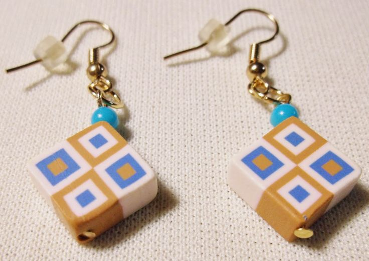Girl's: I Just Love Earrings Quantity: 1 Price: $9.00  USD Click here to place your order. http://www.uniquic.com/2014/04/girls-i-just-love-earrings-quantity-1.html