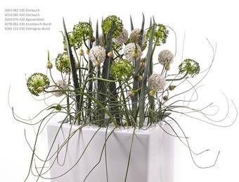 ber ideen zu plastikblumen auf pinterest. Black Bedroom Furniture Sets. Home Design Ideas