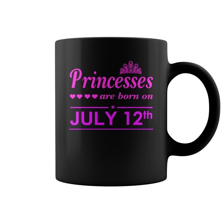 July 12 mugs Born on July 12 mug July 12 Birthday July 12 born July 12 gift for birthday July 12 mug for birthday #gift #ideas #Popular #Everything #Videos #Shop #Animals #pets #Architecture #Art #Cars #motorcycles #Celebrities #DIY #crafts #Design #Education #Entertainment #Food #drink #Gardening #Geek #Hair #beauty #Health #fitness #History #Holidays #events #Home decor #Humor #Illustrations #posters #Kids #parenting #Men #Outdoors #Photography #Products #Quotes #Science #nature #Sports…