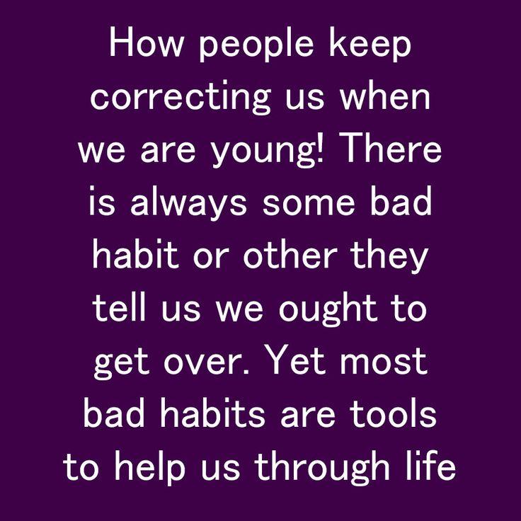 61 best images about habit quotes on pinterest the talk
