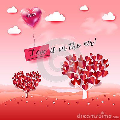 The 25+ best Happy valentines calligraphy ideas on Pinterest ...