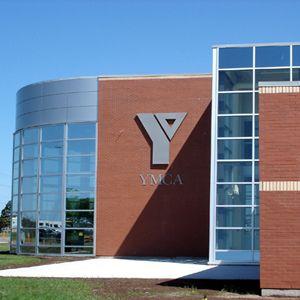 YMCA | Moncton, NB