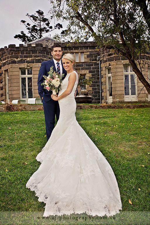 #geelongwedding #weddingphotographergeelong #weddingphotographygeelong #geelongweddingphotographer #geelongweddingphotography #bride #groom