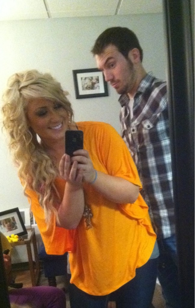 26 best chelsea houska hair images on pinterest beautiful long chelsea houska and adam lind pmusecretfo Image collections