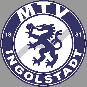 MTV Ingolstadt