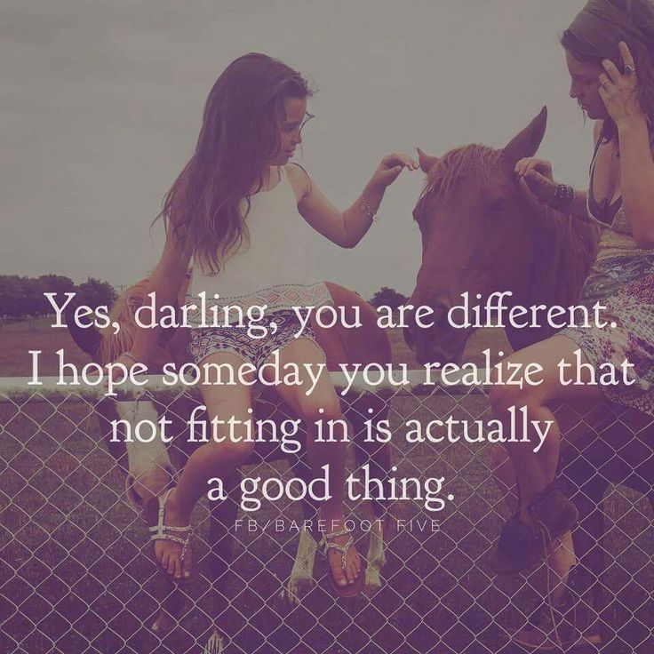 537 best words being different images on pinterest grunge