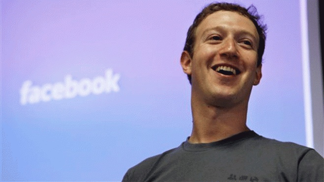 Following a donation of 18 million Facebook shares to the Silicon Valley foundation, Mark Zuckerberg became the second most generous donor in 2012 according to The Chronicle of Philanthropy. These shares are worth around $499 million and were donated by the Facebook chief executive to finance