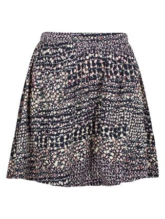 Skirt | 7168623 | Multi | Cubus | Worldwide