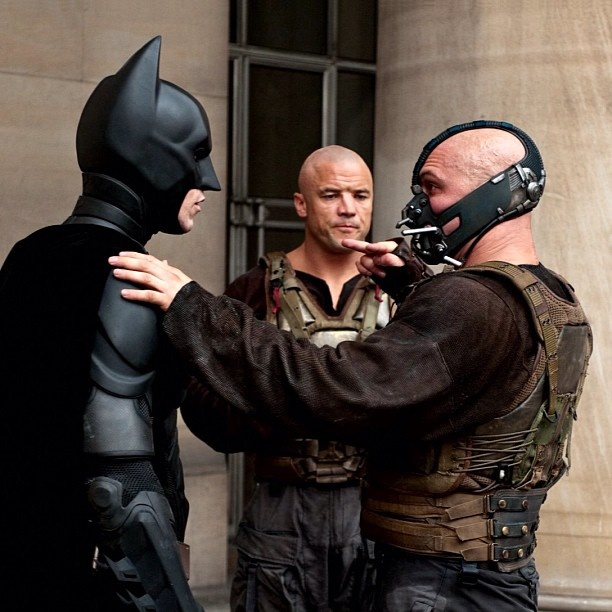 17 Best images about Bane. on Pinterest | Discover more ...  17 Best images ...