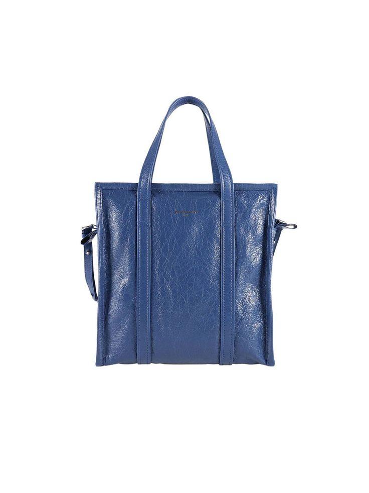 Balenciaga Handbag Shoulder Bag Women Balenciaga