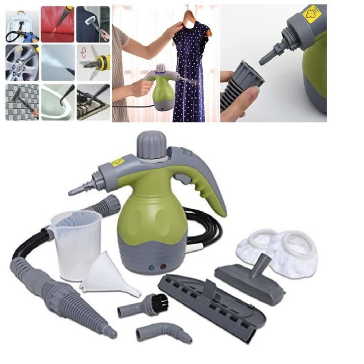 pressurized steam cleaner stain removal curtains crevasses bed bug car amazing