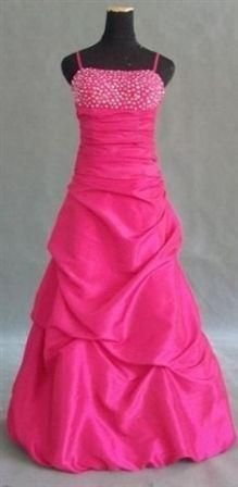 1000  ideas about Pink Sparkly Dress on Pinterest - Pretty dresses ...