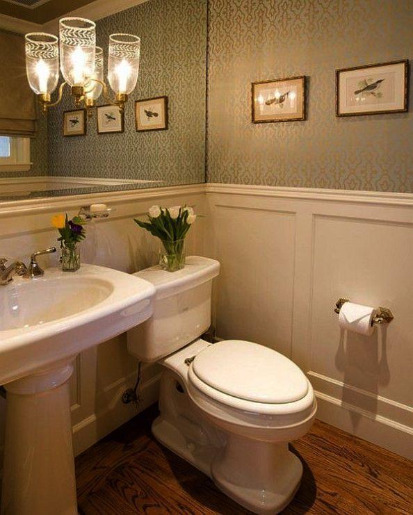Small Bathroom Ideas On A Budget Philippines Neither Best Bathroom Tile Ideas 2019 Next Bathroom D Toilet Room Decor Powder Room Small Bathroom Interior Design
