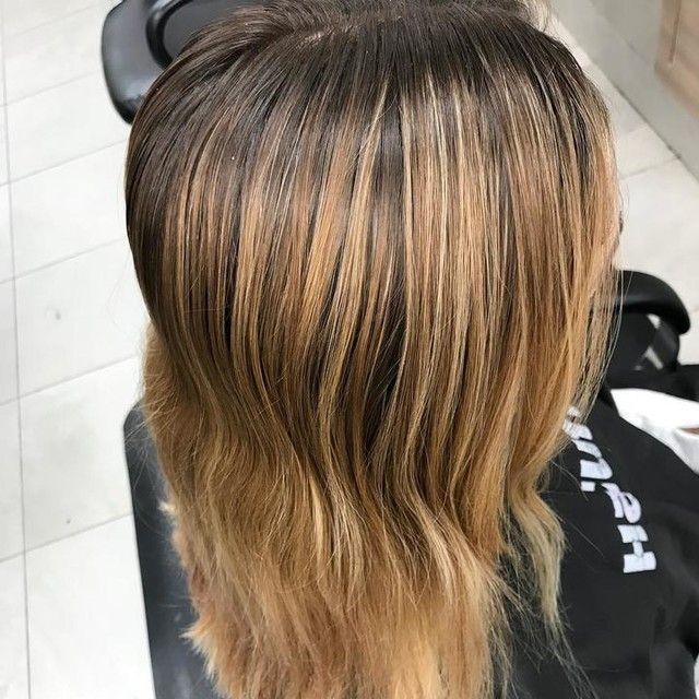 Love This Style Get More Myhclook Inspiration And Share Your Own New Look Now Hair Pictures Long Hair Styles Hair Cuttery